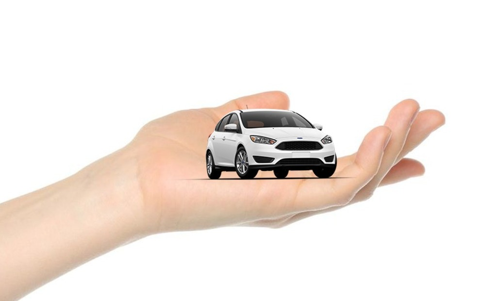Vehicle Insurance Online in California | Best Auto Insurance Quotes