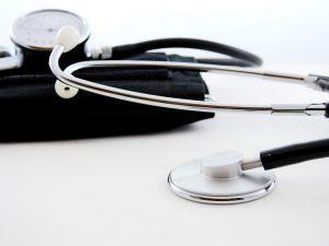 Health Care Provider in California