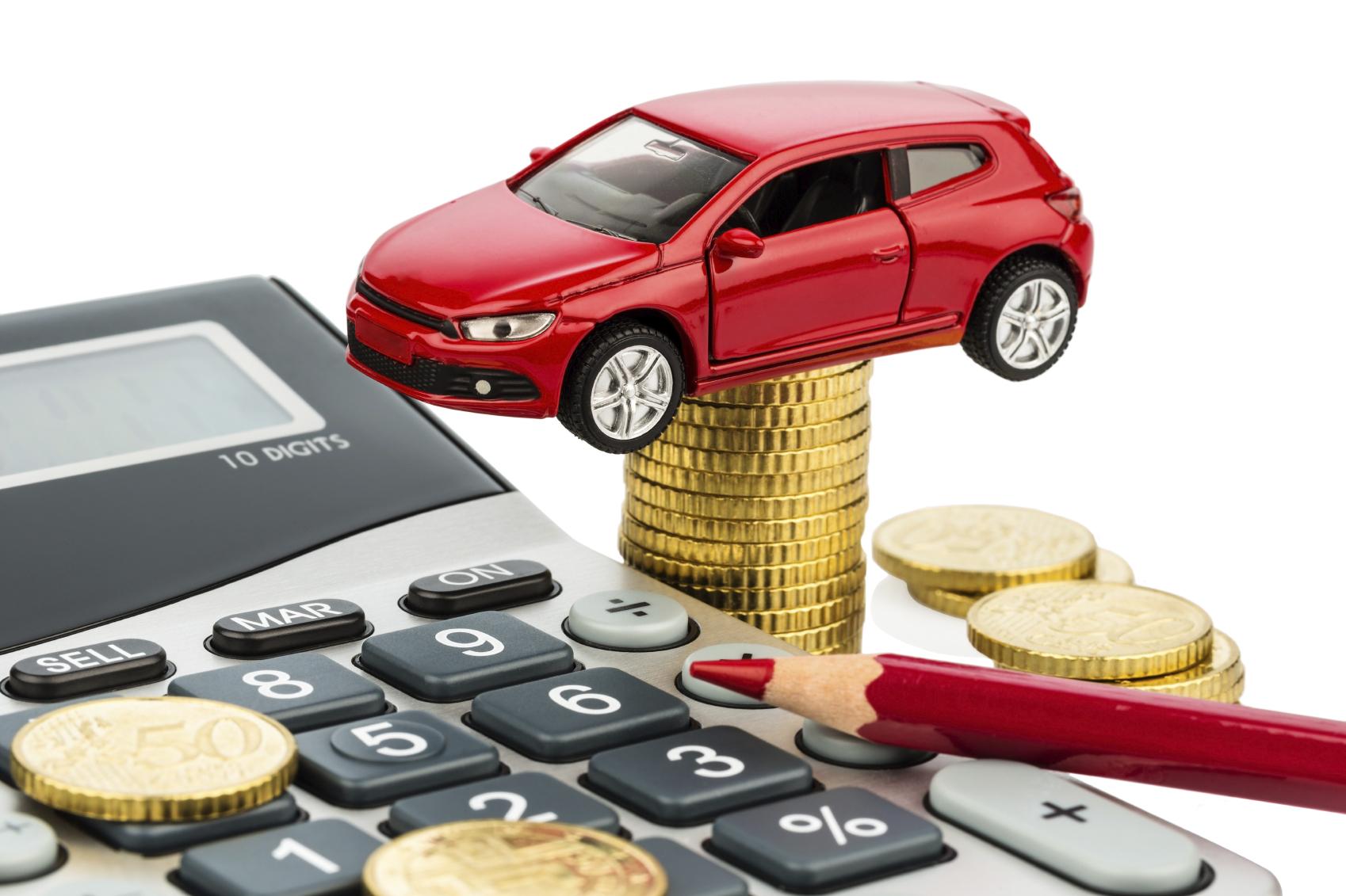 Affordable Car Insurance >> Car Insurance Premium In California Affordable Auto