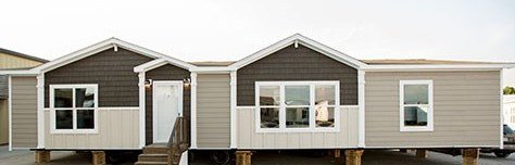 Mobile home Insurance in CA